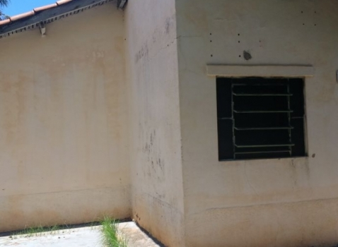 Rua Ângelo Nardi, 651