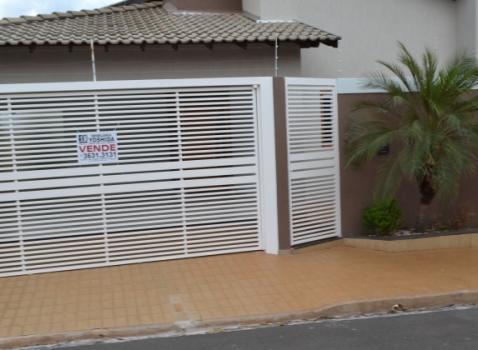 Rua Sebastião Francisco Pereira, nº56