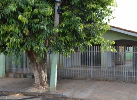 Rua 22, nº53