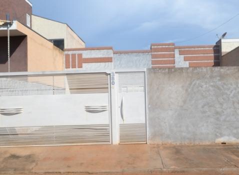 Rua Angelim, nº380