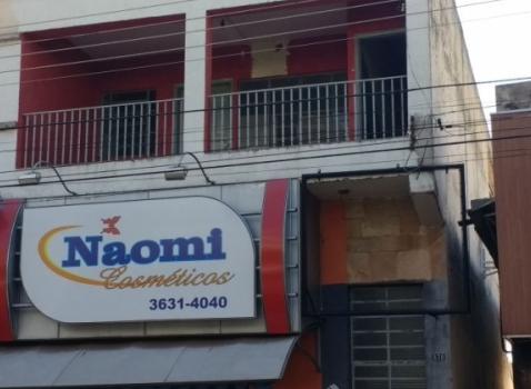 Avenida Navarro de Andrade nº 638